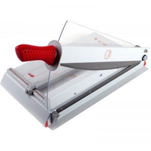 גיליוטינת סכין A4 עד 35 דף RC 363