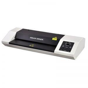 מכשיר למינציה PDA3-330CN