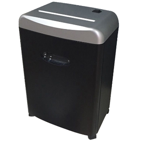 Jinpex-JP-2510C-shredder