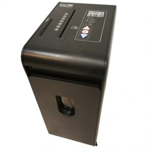 JINPEX MR4025CD